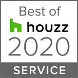 Skip Collins in Memphis, TN on Houzz